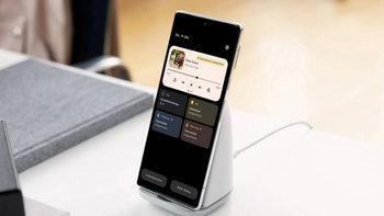 เปิดตัว Pixel Stand รุ่นที่ 2 ที่เพิ่มระบบการชาร์จไฟเร็วใน Pixel 6 ในราคา 2,6xx บาท