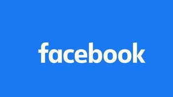 ลือ Facebook อาจจะ Rebrand ไม่ได้ทำแค่ Social Network แต่เป็น Metaverse กันไปเลย