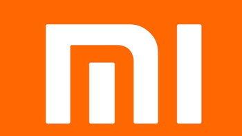 ใครบอกตลาดสมาร์ตโฟนแย่ทั้งปี! Xiaomi เผยได้ยอดขายไตรมาสแรกที่เพิ่มขึ้นและตลาดกำลังฟื้นตัว