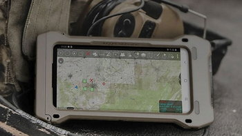 SamsungเปิดตัวGalaxy S20 Tactical Editionเปลี่ยนมือถือธรรมดาให้ดูแข็งแกร่งยิ่งกว่าเดิม
