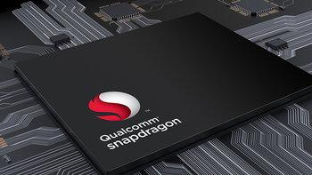 หลุดรายละเอียดชิปเซ็ต Snapdragon ซีรีส์ 6 รุ่นใหม่ ที่จะรองรับ 5G