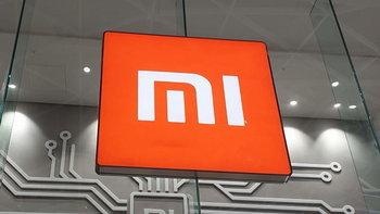 Xiaomi ทำรายได้ไตรมาส 1 ปี 2020 เพิ่มขึ้น 13.6% ยอดส่งออกต่างประเทศเพิ่มขึ้น