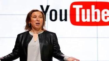 "YouTube จะไม่ทน! ประกาศท้าชน TikTok ด้วยฟีเจอร์ ""Short"" เตรียมเปิดให้ใช้ในปีนี้"