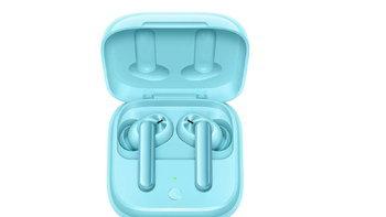 OPPO เปิดตัวหูฟังไร้สาย Enco W51 และสายรัดข้อมืออัจฉริยะ กันน้ำได้ 50 เมตร