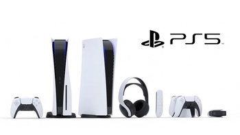 เผยดีไซน์และสเปกSony PlayStation 5ออกแบบสวยขึ้นและมี2รุ่นใหม่ ก่อนขายจริง ปีหน้า