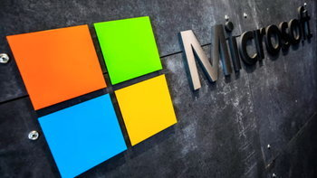 เดี๋ยวนะ Microsoft Edge แอบฉกข้อมูลมาจาก Chrome, Firefox โดยที่ไม่ขออนุญาตผู้ใช้งาน