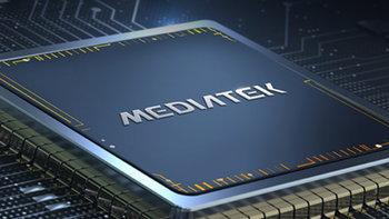 MediaTek เปิดตัวชิปเซ็ต Helio G35 และ G25 : เน้นสมาร์ตโฟนเกมมิงราคาประหยัด