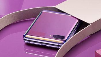 เผยภาพของSamsung Galaxy Z Flip 5Gที่ผ่านการตรวจสอบเป็นผ่านTENAAไม่มีการเปลี่ยนแปลงเลย