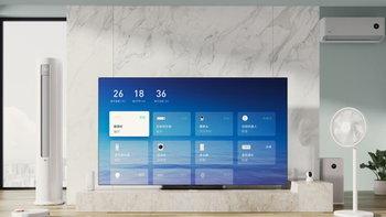 Xiaomi เปิดตัวสมาร์ตทีวี OLED 4K 65 นิ้ว 120 Hz ครั้งแรกในจีน