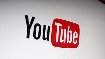 เมื่อพฤติกรรมเปลี่ยนไป มีผู้ชม YouTube บนทีวีมากกว่า 100 ล้านคน ในทุกๆ เดือน
