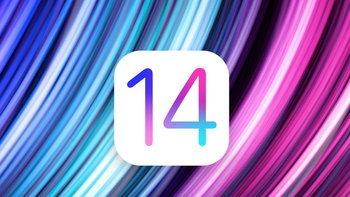 แค่เคาะเครื่องข้างหลัง 2-3 ที บน iOS 14 ทำอะไรได้อีกมากมาย