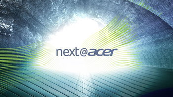 พาชมคอมพิวเตอร์ใหม่ล่าสุดจากAcerรอบกลางปีทั้งGaming,สายบางเบา,สายครีเอทีฟและสายลุย