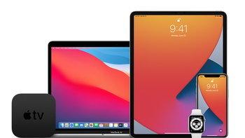 ใครกล้า ลุยเลย Apple เปิด Public Beta ของใหม่เพิ่งเปิดตัวให้ลองใช้ได้แล้ว