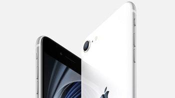 ลือ Apple กำลังวางแผนออก iPhone รุ่นประหยัด ราคาเริ่มต้นแค่ 6,200 บาท
