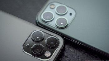 นักวิเคราะห์ชี้! iPhone 12 จะใช้เลนส์กล้องใหม่, ส่วนกล้อง Periscope จะใช้ใน iPhone ปี 2022