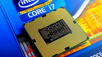 Intel รื้อโครงสร้างภายในใหม่ แก้ปมชิปสู้คู่แข่งไม่ได้