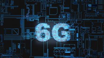 ไปต่อไม่รอแล้ว Samsung คาด 6G จะเริ่มใช้งานจริงในปี 2028 นี้