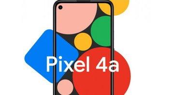 เปิดตัวแล้วGoogle Pixel 4aพร้อมขุมพลังQualcomm Snapdragon 730Gกับหน้าจอใหญ่ราคาไม่แรง
