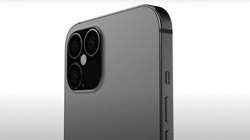 เมื่อ iPhone 12 ประสบปัญหาการผลิตกล้อง แต่อาจไม่กระทบการเปิดตัว