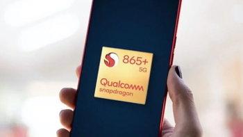 พบช่องโหว่ในชิป Snapdragon กระทบอุปกรณ์ Android นับพันล้านเครื่อง!