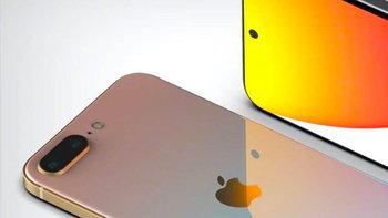 เผยข้อมูล iPhone SE(2021) อาจมาพร้อมกันถึง 3 ขนาด