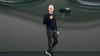 อะไรยังไง!?! Apple ทดสอบตั้งเวลาถ่ายทอดสดใน YouTube และถูกลบไปแล้ว คาดงานเปิดตัว iPhone 12