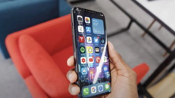 5G ทำพิษ คาด iPhone 12 มีต้นทุนสูงขึ้นถึง 4,000 บาท ส่วนราคาขายต้องรอลุ้นเอา