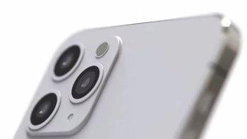 ลือ! เผยช่วงราคา iPhone 12 อาจมีราคาแพงกว่า iPhone 11