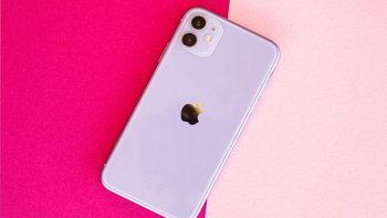 """iPhone 11 ขึ้นแท่น """"สมาร์ตโฟนขายดีที่สุด"""" ประจำครึ่งแรกของปี 2020"""