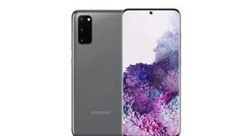 พบชื่อ Samsung Galaxy S20 Lite และ Galaxy S20 FE อีกรอบ คาด เปิดตัวเร็วๆ นี้