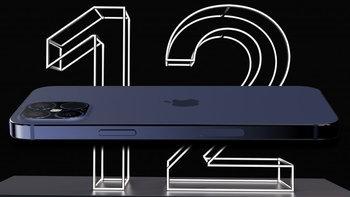 แหล่งข่าววงในชี้ : iPhone 12 Pro Max จะเป็นรุ่นเดียวที่รองรับ 5G คลื่น mmWave ความเร็วสูงสุด