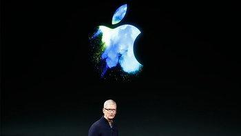 ลือลั่น!! Apple อาจประกาศวันเปิดตัวหรือสินค้าใหม่ในวันพรุ่งนี้ (8 ก.ย.)