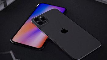 iPhone 12 Max และ iPhone 12 Pro อาจเป็น 2 รุ่นแรกที่วางจำหน่ายก่อน ส่วนอีกสองรุ่นต้องรอ