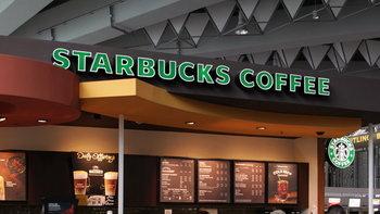 Starbucks ใช้ Blockchain ให้ลูกค้าตรวจสอบการเดินทางของเมล็ดกาแฟ