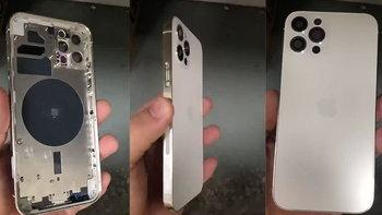 สรุปข้อมูล iPhone 12 พร้อมอัปเดตราคาล่าสุดอย่างไม่เป็นทางการ อาจเริ่มต้น 21,900-23,500 บาท