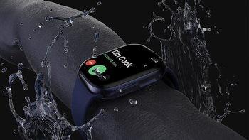 "Apple เตรียมสตรีมอีเวนต์ลง YouTube แต่เดี๋ยวก่อน ""Series 6"" นี่ เปิดตัว Apple Watch แน่นอน"