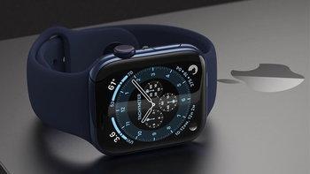 """เปิดโพยผลิตภัณฑ์ใหม่ที่คาดว่า Apple จะเปิดทั้งหมดในงาน """"AppleEvents"""" วันที่ 15 กันยายน นี้"""