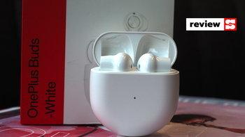 """แกะกล่องรีวิว """"OnePlus Buds"""" หูฟัง Earbuds หลังได้ทดลองใช้งานจริงเกือบเดือน"""