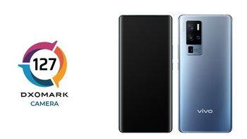 เปิดคะแนนกล้อง vivo X50 Pro+ ได้คะแนนติดอันดับเป็นอันดับที่ 3 ของ DXOMark