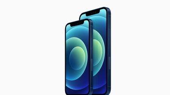 เปิดคะแนนประสิทธิภาพ iPhone 12 และ iPhone 12 Pro บน Geekbench ก็ไม่เลวร้ายนะ