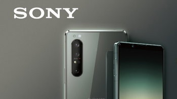 เปิดตัว Sony Xperia 1II สีเขียว Mirror Lake อัปแรมเป็น 12GB ขายในไต้หวันอย่างเดียว