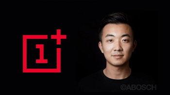 คุณ Carl Pei หนึ่งในผู้ก่อตั้ง OnePlus ลาออกจากบริษัทอย่างเป็นทางการแล้ว