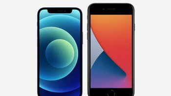 ตัดต้นทุน? Apple แอบลดแบตเตอรี่ iPhone 12 เหลือ 2,815 mAh