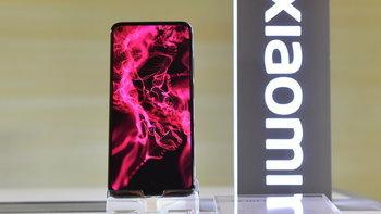 """Xiaomi เปิดตัว """"Mi 10T และ Mi 10T Pro"""" สมาร์ทโฟนประสิทธิภาพสูงรองรับ 5G"""