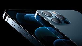 สรุป iPhone 12 แรงกว่า Android ทั้งในแง่คะแนนและประสิทธิภาพแบบทิ้งห่าง