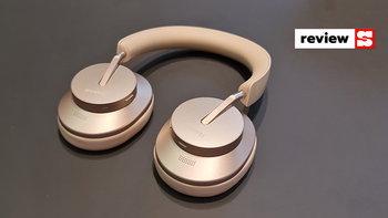 [Review] Huawei Freebuds Studio หูฟังแบบ Headphone ตัดเสียงดี แบตฯอึด ลูกเล่นสมาร์ท