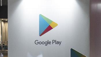 Google ลบ 3 แอป Andorid ที่ได้รับความนิยมออก เหตุมีการเก็บข้อมูลผู้ใช้ที่เป็นเด็ก