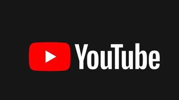 YouTube รีดีไซน์การใช้งานบนมือถือให้ใช้งานง่าย สนุกยิ่งขึ้น