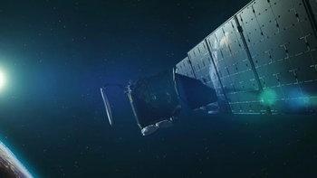 Microsoft เปิดตัว Azure Space สนับสนุนอุตสาหกรรมอวกาศและจับมือ SpaceX ขยายการเชื่อมต่อ
