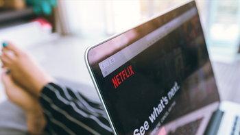 Netflix อาจมีผู้สมัครใช้สูงถึง 200 ล้านคน ภายในสิ้นปี 2020 นี้